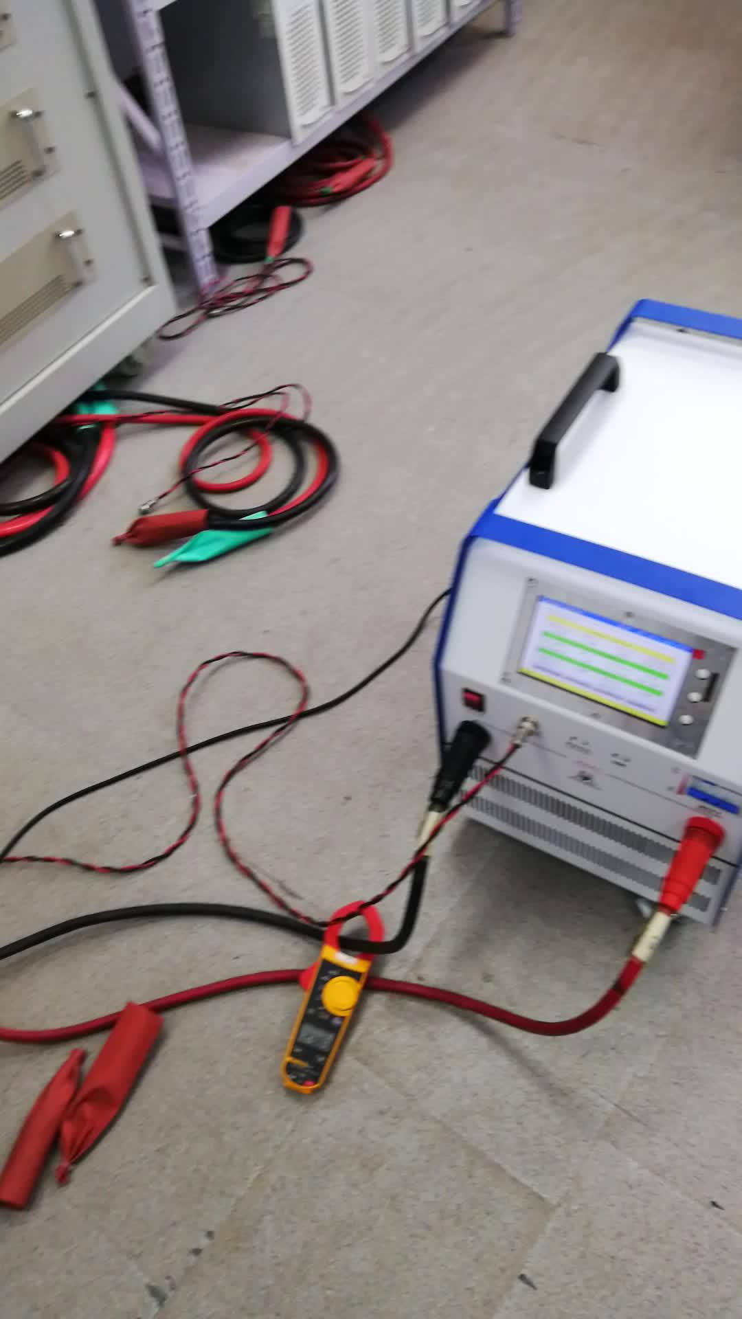 12v carregador Automático para 12v 24ah bateria