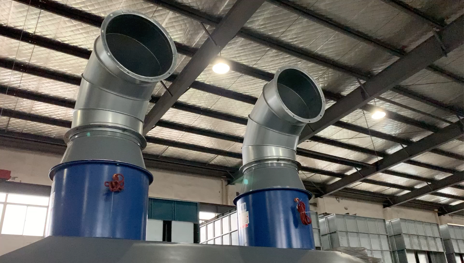 steel wool machine/Equipment for producing cotton powder for brake pads