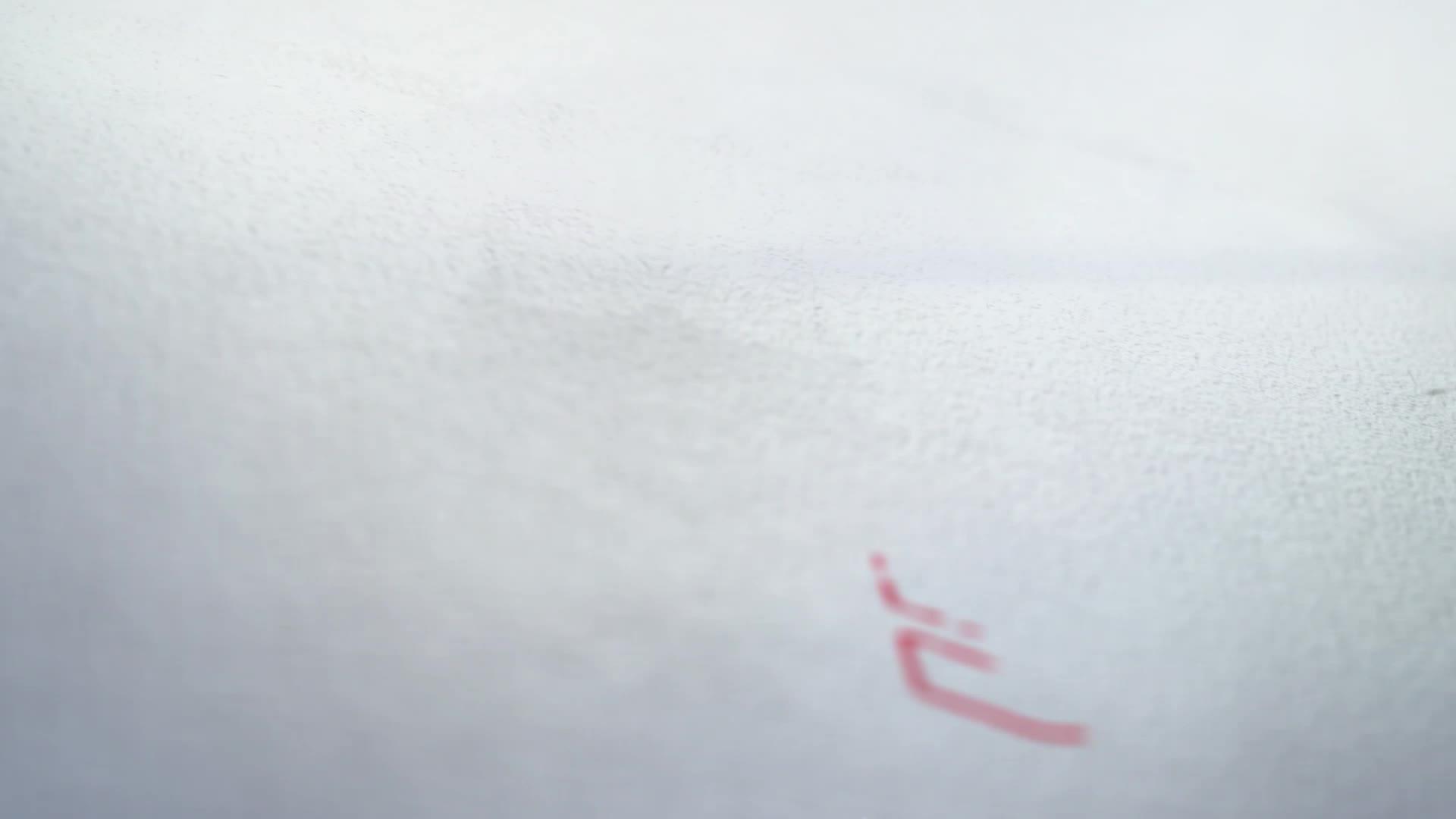 Wushi di Seta Stampa Dello Schermo Produttore All'ingrosso 200L Acciaio Zincato Tamburo Barile Per Il Miele