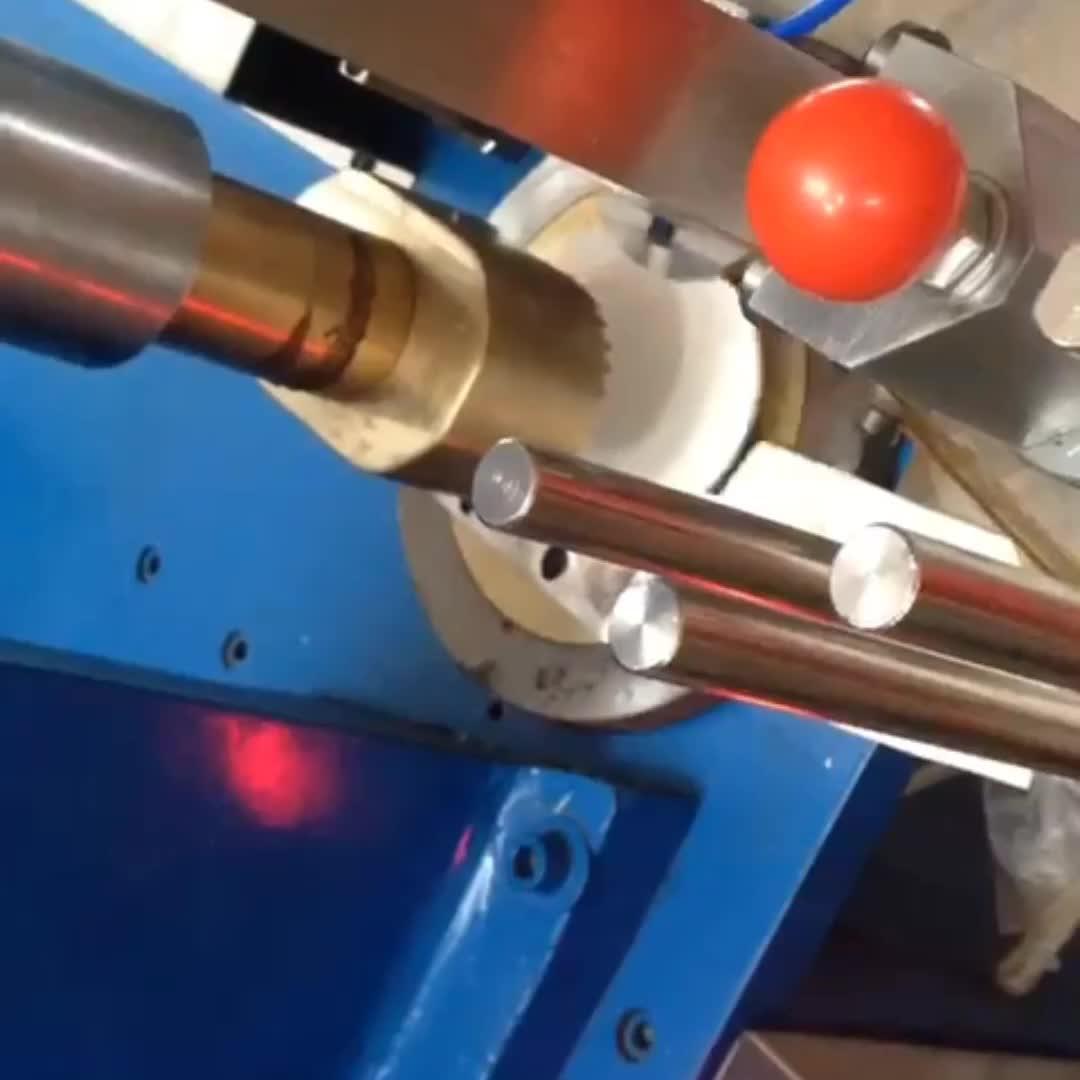 RXM-B Automatische Tasse Kuchen, Der Maschine, Einweg Papier Muffin Backen Tassen Maschine