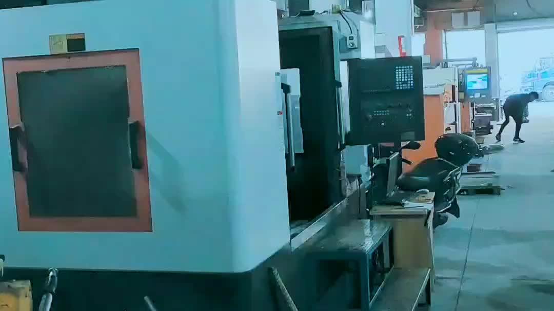 Yuyao policarbonato PC de moldeo por inyección de plástico con tratamiento superficial de molde de inyección de