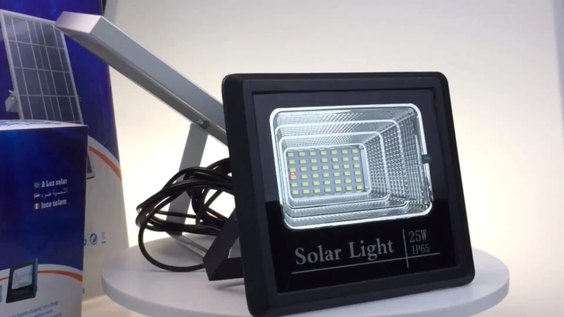 โคมไฟสวนพลังงานแสงอาทิตย์รูปสัตว์ Walmart
