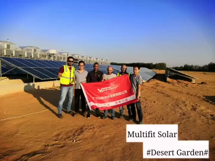 2020 Ad alta Efficienza Mono Pannello Solare Monocristallino Modulo Solare Per Auto CAMPER Barca Battery Charger Impermeabile