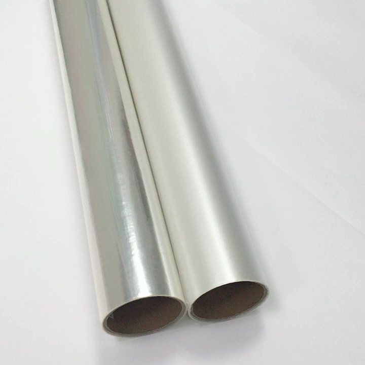 shanghai FLY pvc self adhesive cold lamination protective pvc film from china manufacturer