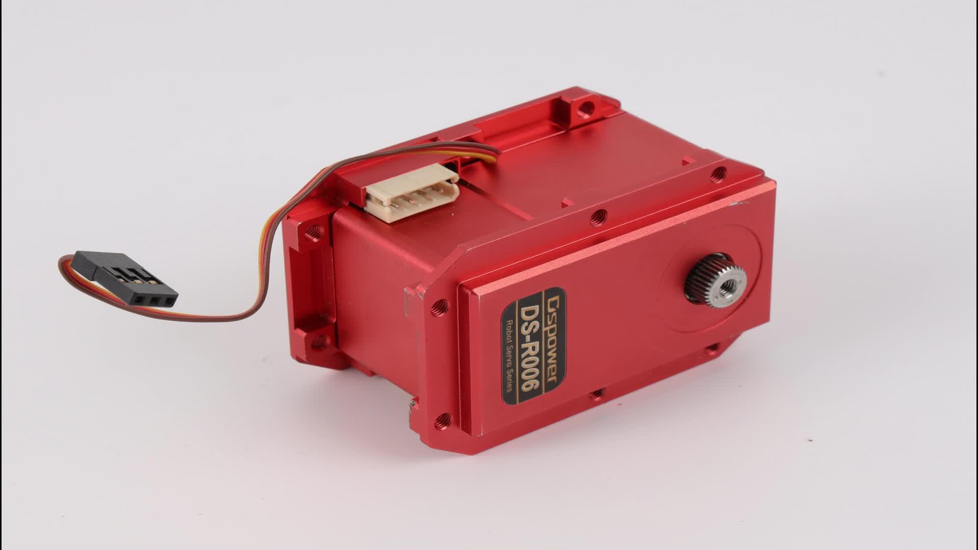 مخصص 7075 الألومنيوم بأكسيد التصنيع باستخدام الحاسب الآلي طحن/الحفر قطع غيار ميكانيكي من الألومنيوم/قطع غيار الآلات الطباعة ثلاثية الأبعاد