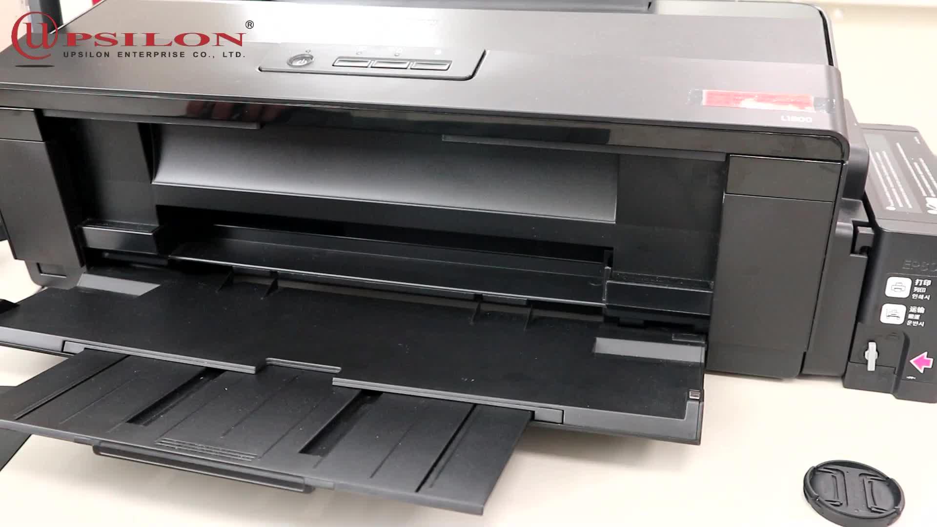 Printable Inkjet Paper Transfert Pour Tee Shirt
