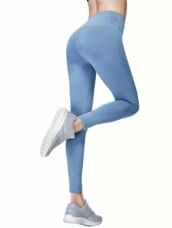 CYCHOS sexy XXX USA yoga pants tight active wear sportswear