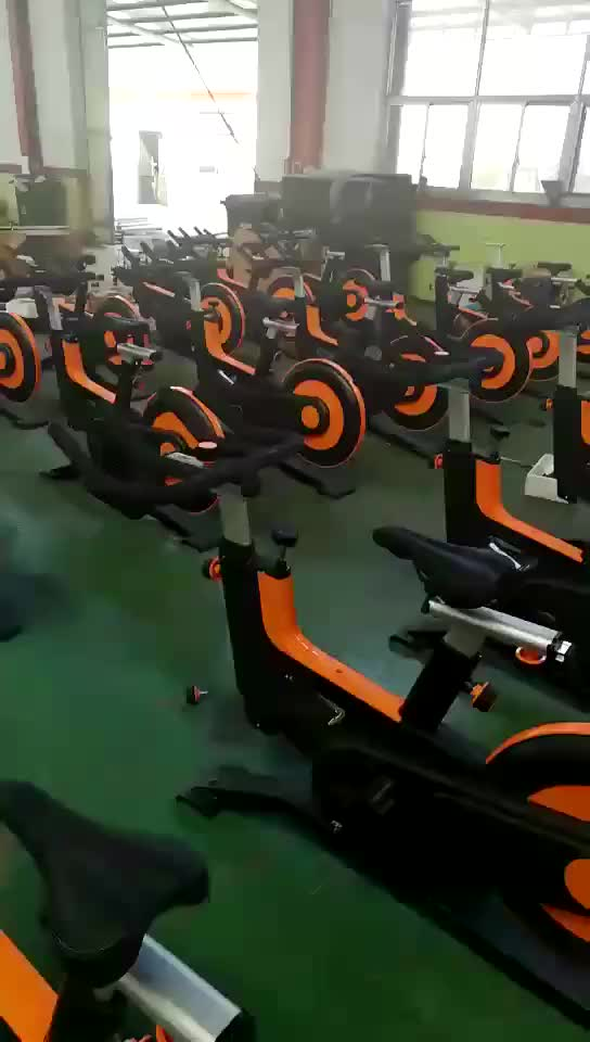 LAND FITNESS best selling fitness gym equipment machine spare parts for fitness equipment Functional Trainer