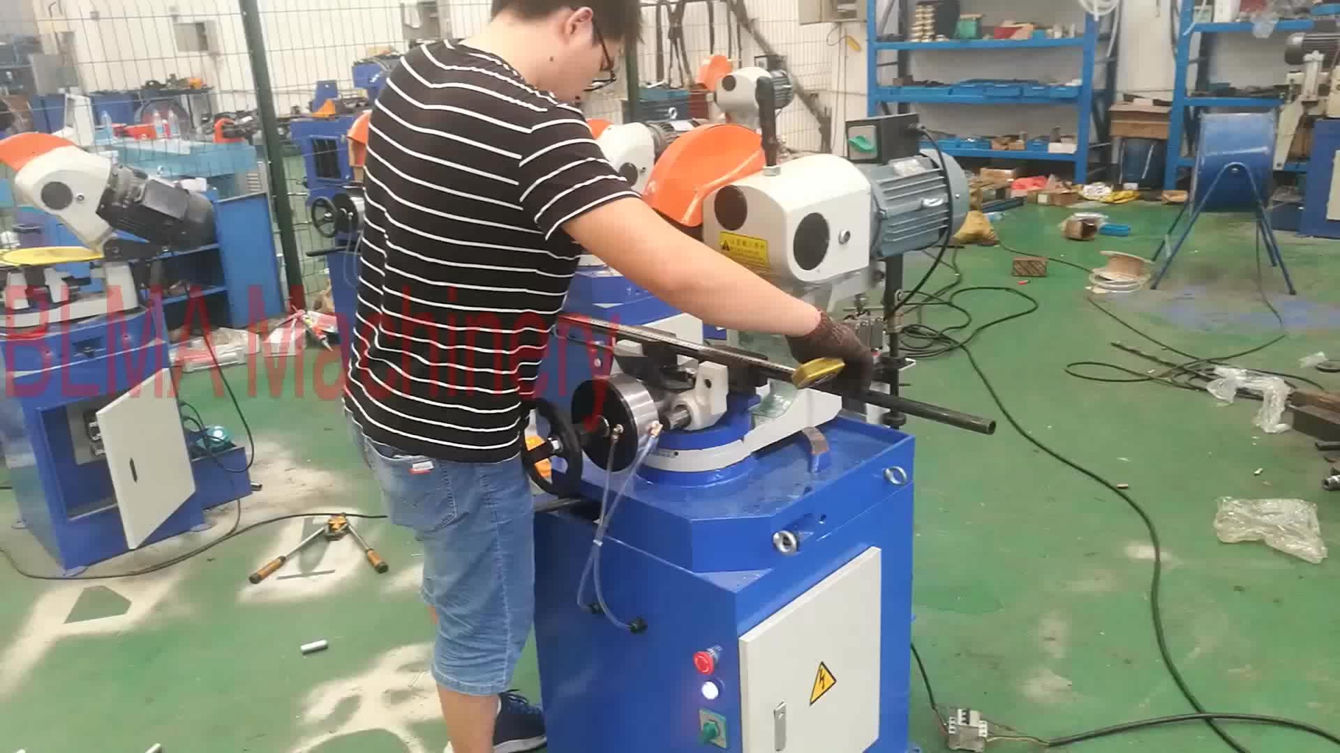 จีนท่อเครื่องตัดเย็น cnc รายละเอียดเครื่องตัดท่อเครื่องตัดไฟฟ้า
