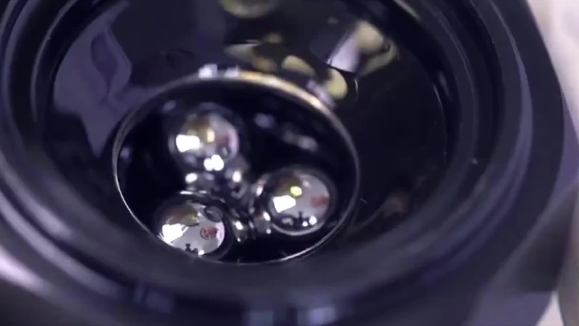 Catena di trasmissione lubrificante piccolo motore del pacchetto grasso olio per moto/moto