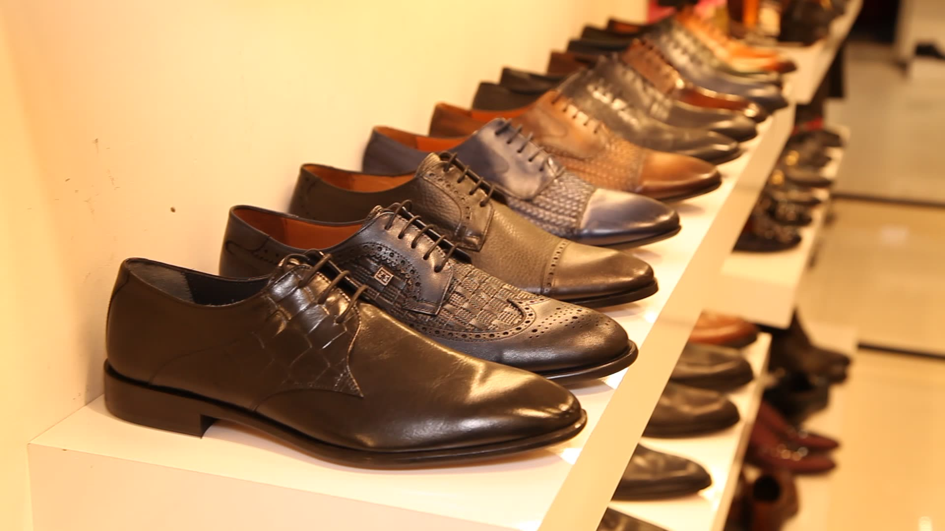 Classic Luxury branded top quality italian mens dress shoes from Turkey Manufacturer