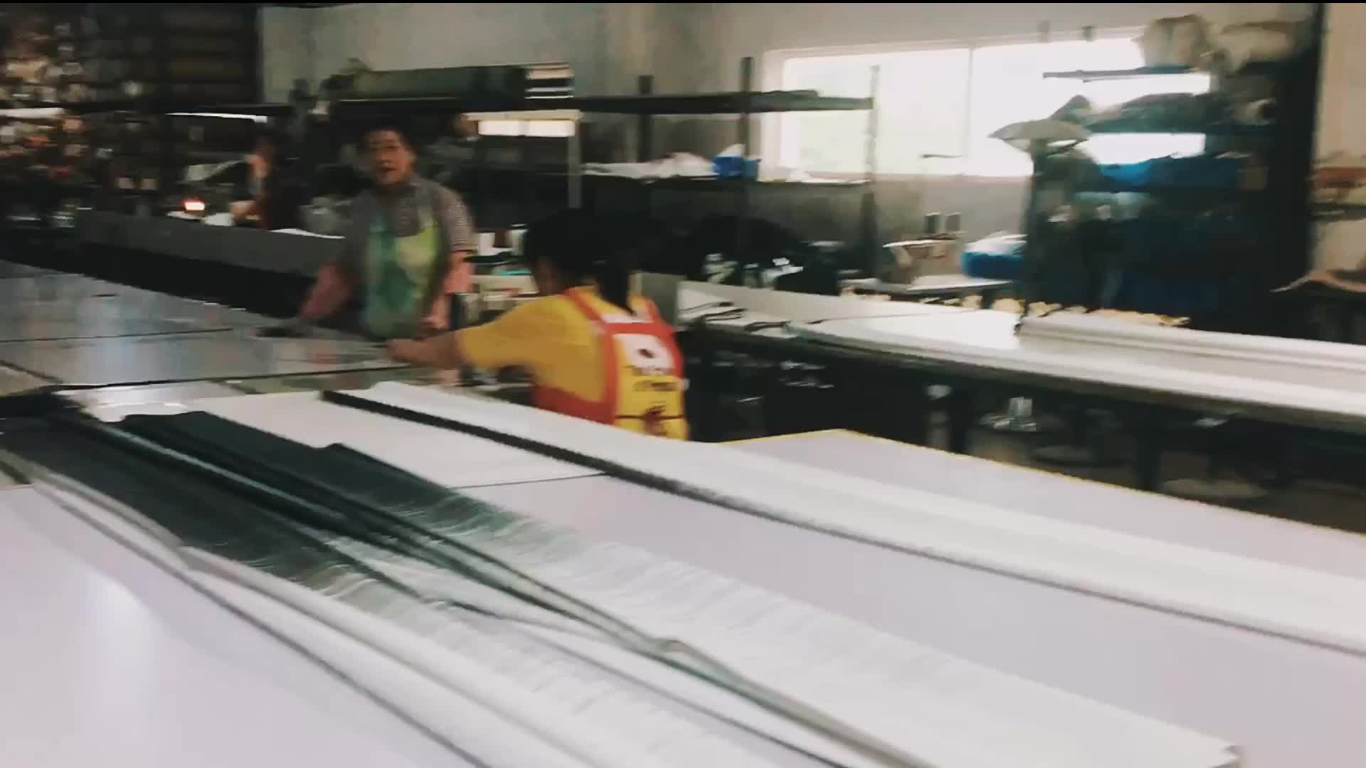 16x8 FT PVC VInyl Fabric for Caravan Awnings Replacement