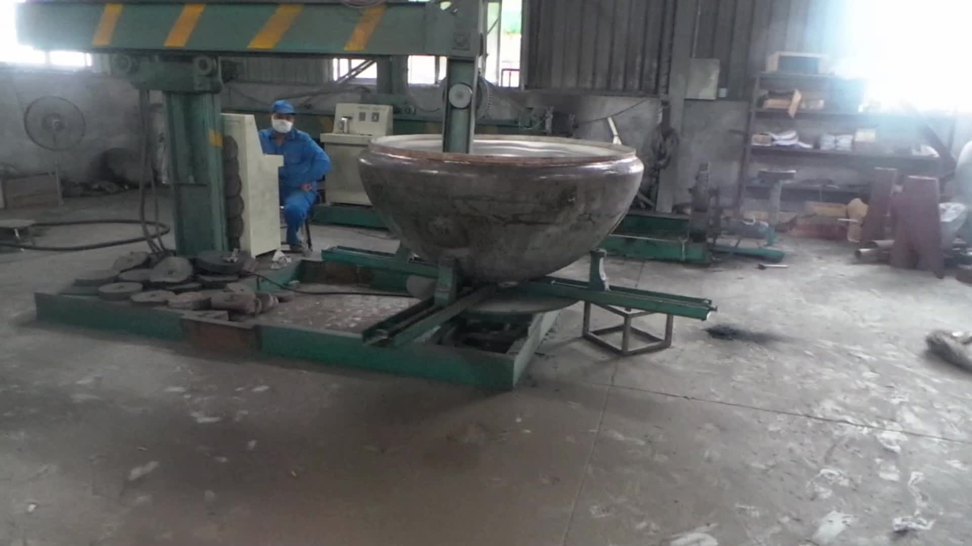 electric oil jacketed kettle 500 liter steam jacketed cooking kettle price double jacketed kettle