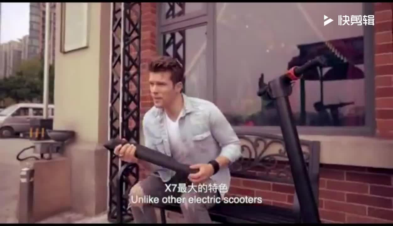 ขายผู้ผลิตจีน 60 V 20 Ah แบตเตอรี่รถจักรยานยนต์ไฟฟ้า 8000 W