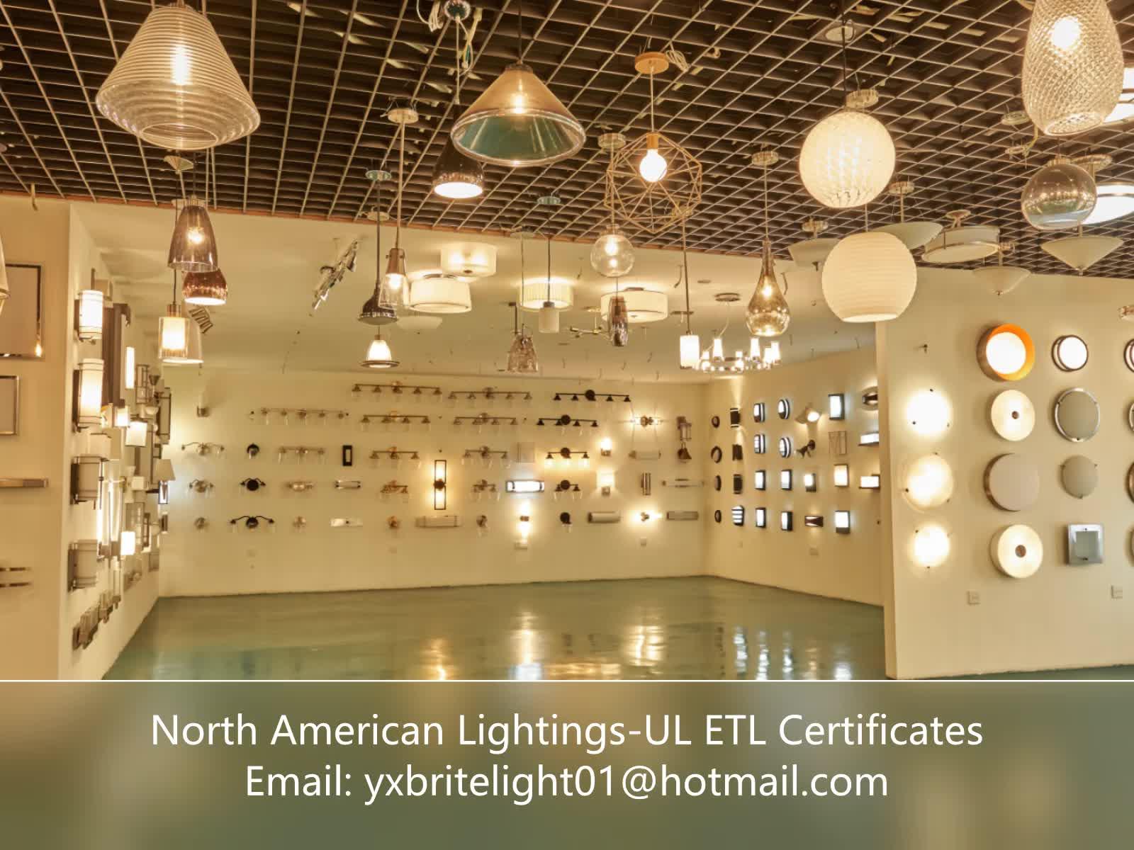 Otel Bahçe Modern Yukarı Aşağı Monte Fener Dış Ip65 Fikstür Aplik Aydınlatma Led Lamba Dış Duvar Lambası