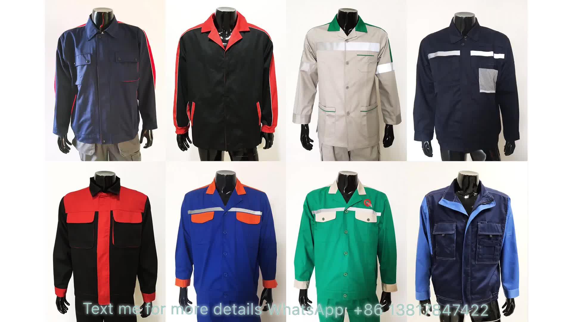 Custom Wholesale 100% Cotton Short Sleeve Sea Ship Men's Captain Costume