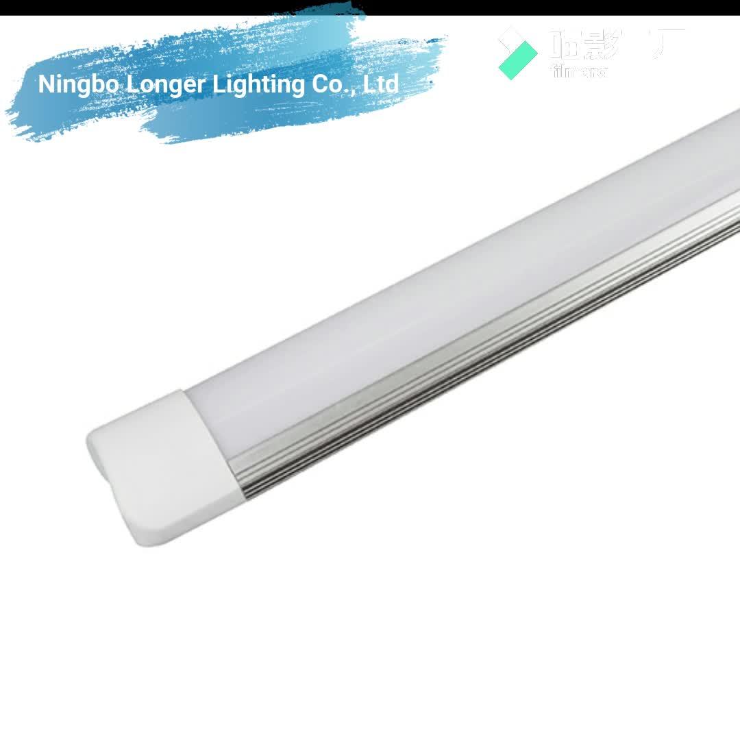 Sản phẩm mới IP20 slim led tấm, ván sàn ánh sáng 16 wát/32 wát 1280lm/2500lm LG05L
