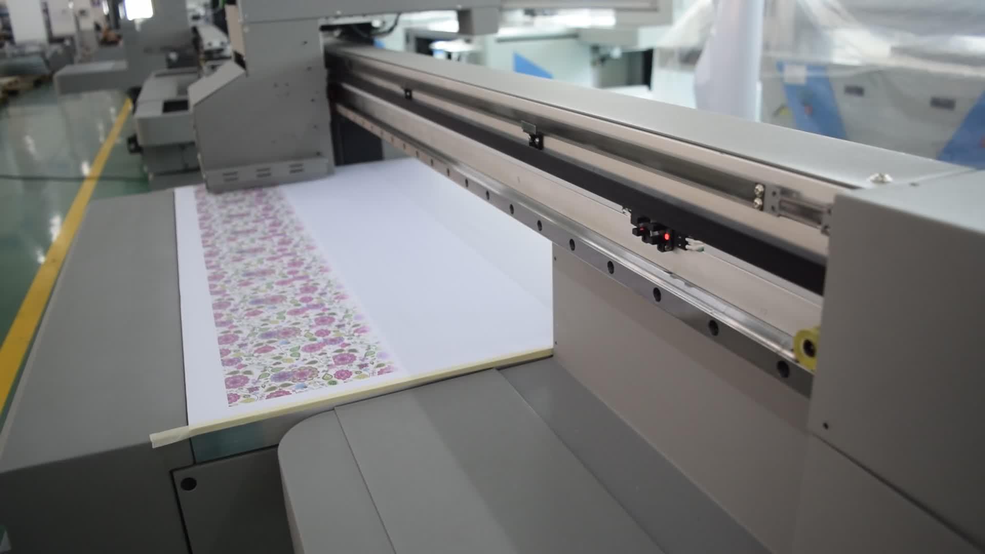Uv flatbed mobiele telefoon case printing machine/printer merken prijs