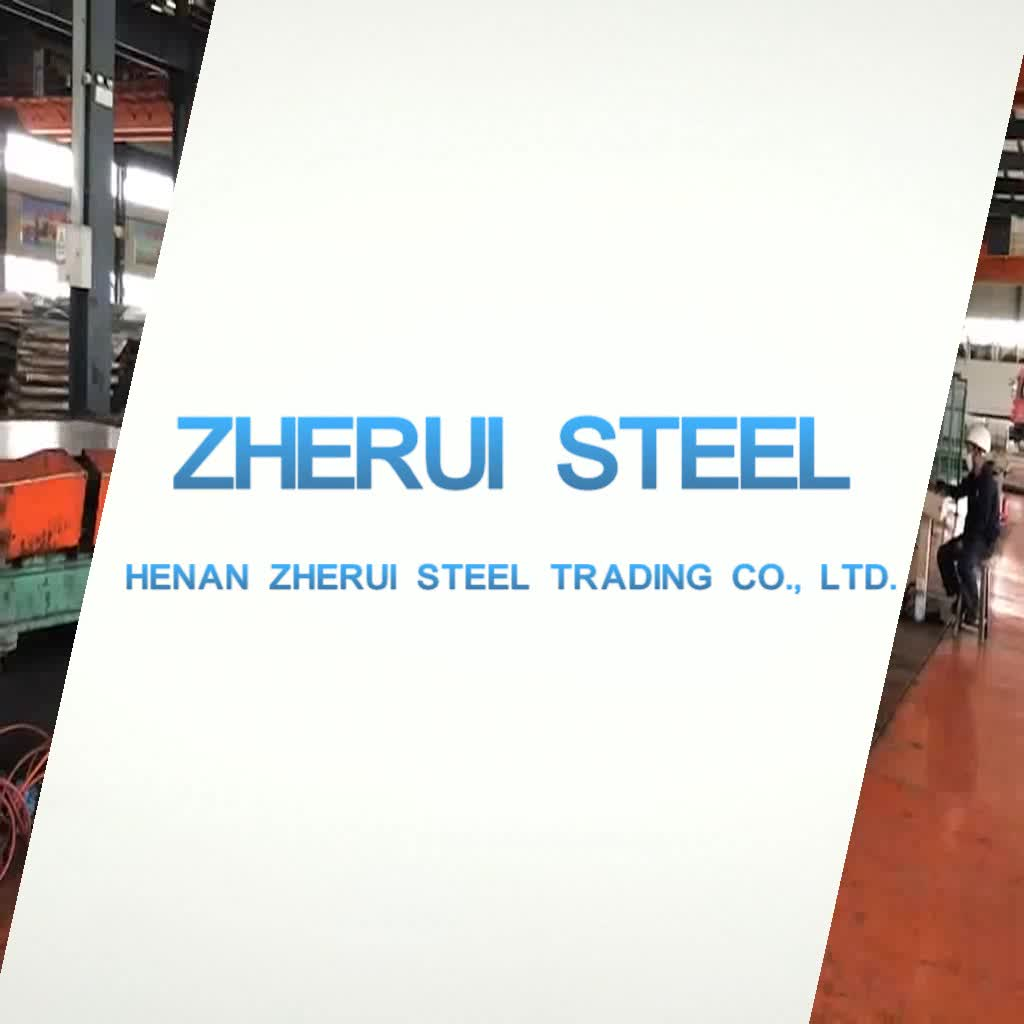 Fast Delivery Q345D Steel Plate