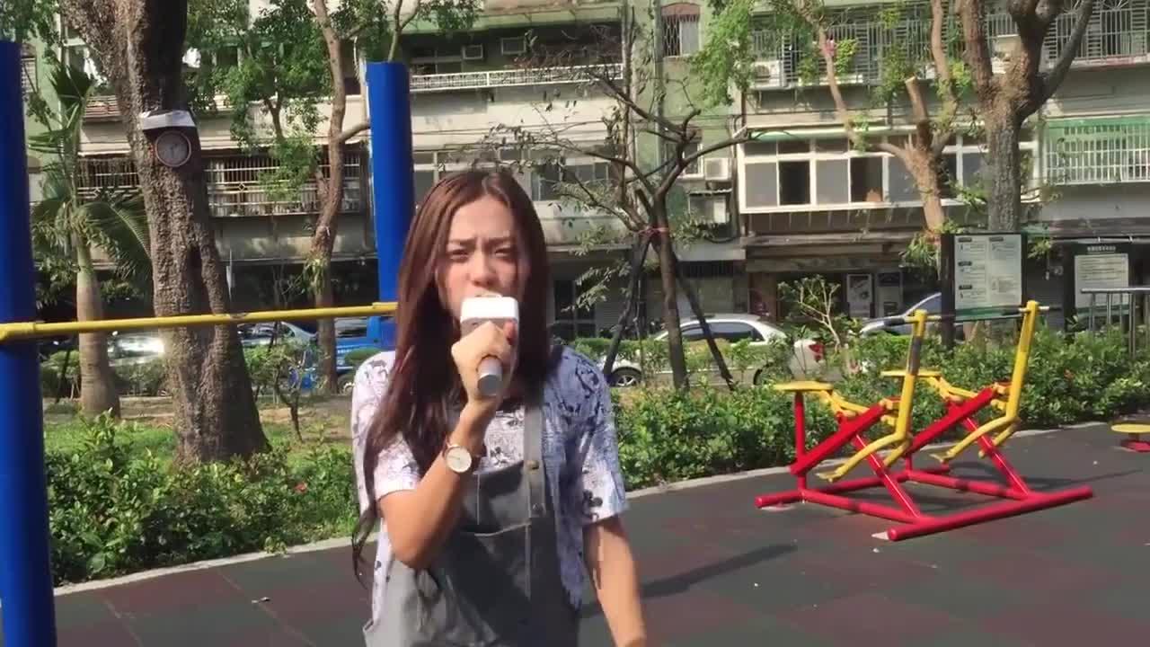 LAIMODA usb bluetooth montou microfone sem fio karaoke microfone estúdio de gravação do microfone microfone dinâmico
