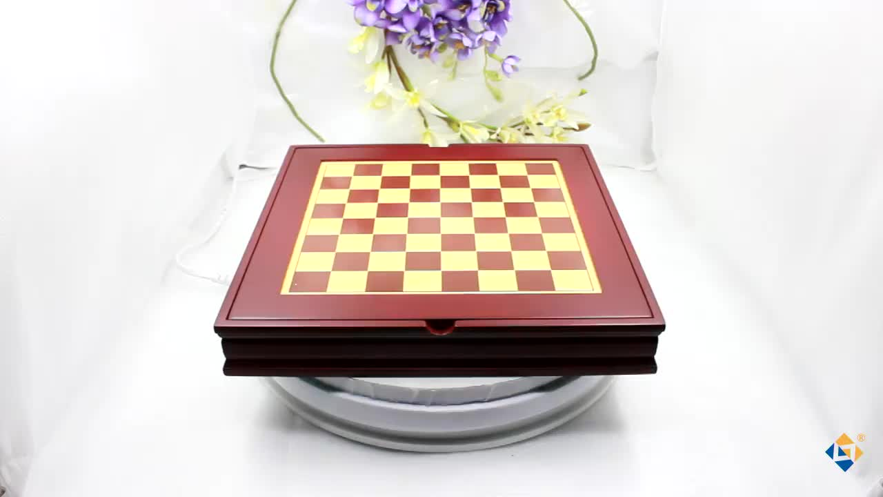 Wholesale Pu Leather Travel Chess Backgammon Set,Table Top Backgammon Set,Unfinished Wood Backgammon