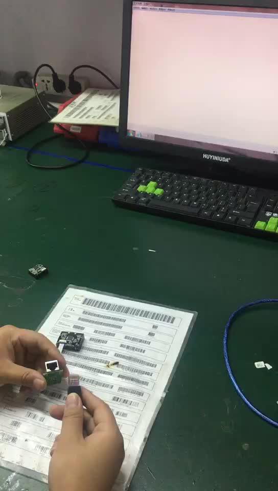 منخفضة التكلفة و أرخص 1D OEM جزءا لا يتجزأ من CCD الأشعة تحت الحمراء usb وحدة ماسح الباركود ل كشك