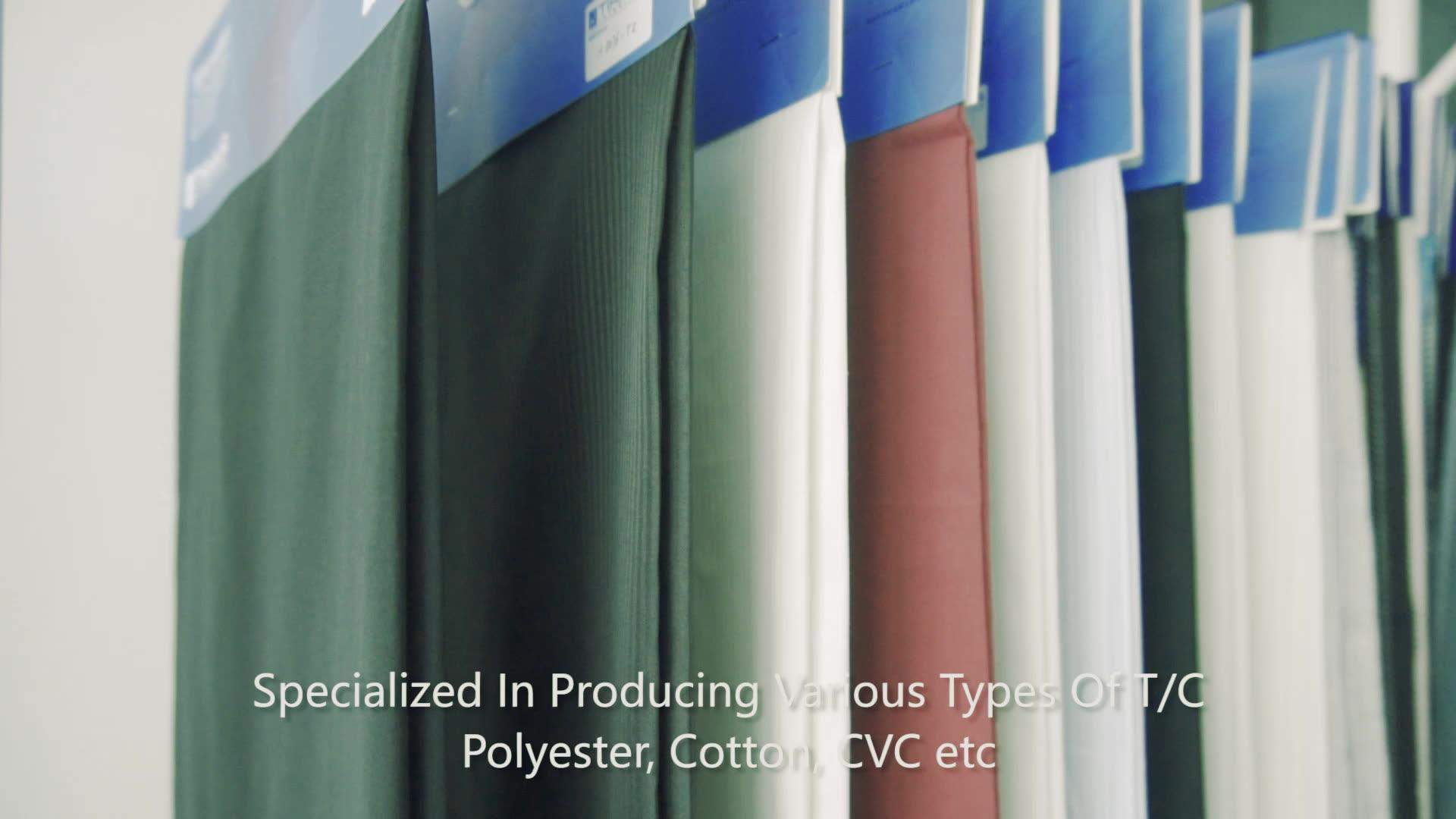 工場供給リサイクル100ソフトテキスタイル190t防水シルク価格プレーンライニングタフタポリエステル生地