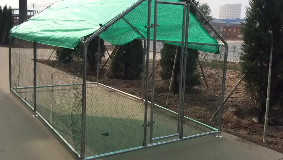 chicken cage with low price and high quality for use more than 20 years