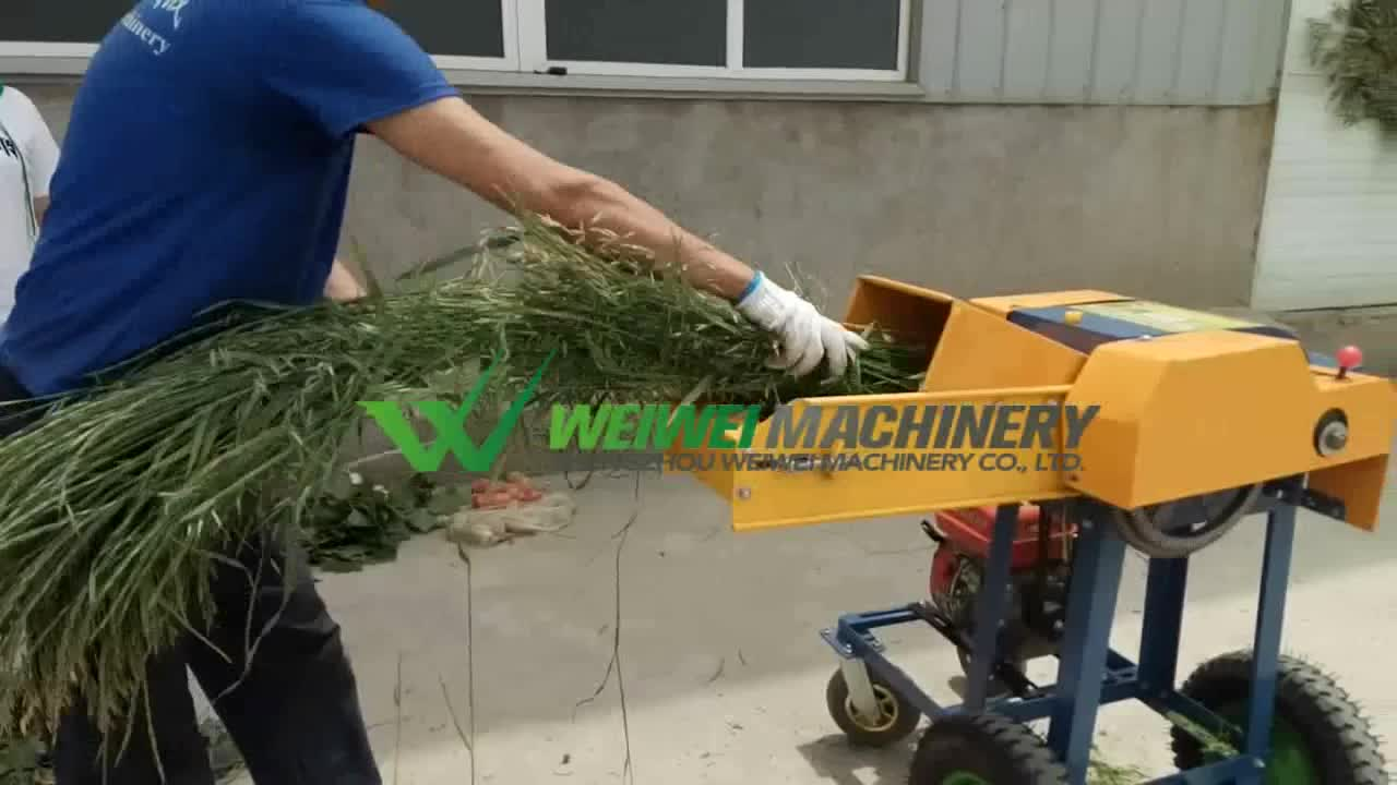 New Style forage grass cutter machine for sale supplier