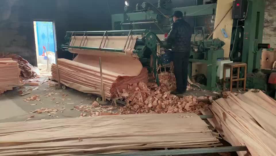 나무 겉 매 From 산동 Good Wood JIA 뮤 JIA