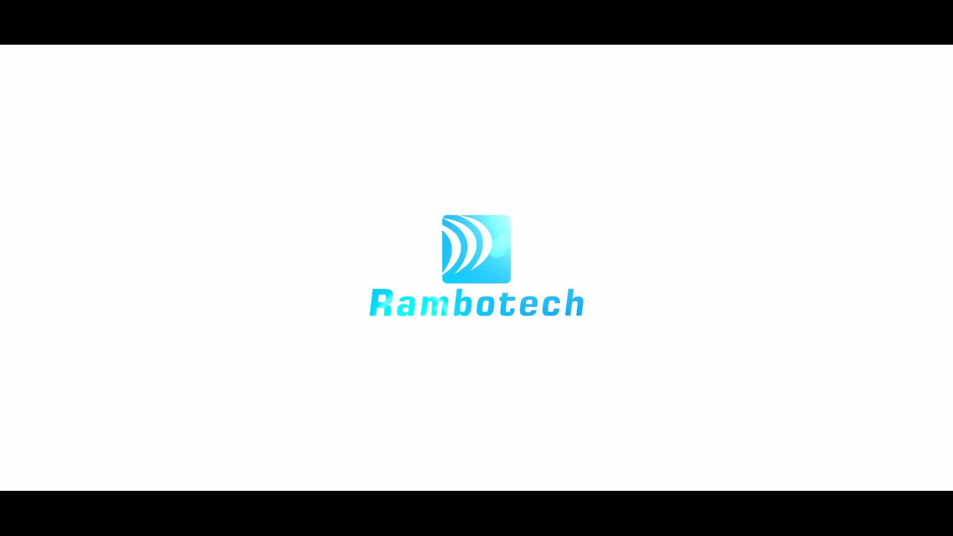 Cina Migliore OEM Collaboratore Professionale Auricolari Bluetooth Fornitore di Colore Brillante e Fantastico Timbro Cuffie Wireless RU13