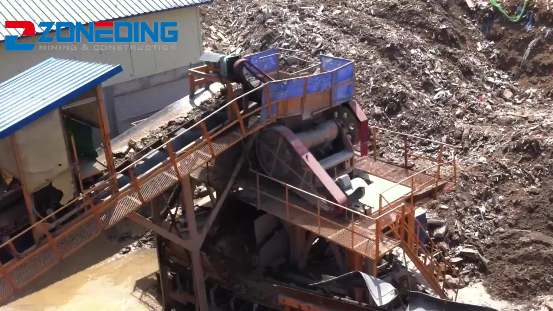Factory Price Stone Jaw Crusher machine Rock jaw crusher on sale