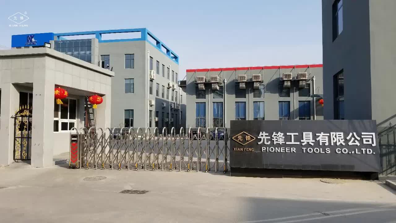 China preço de fábrica 350mm 40 t de madeira tct lâmina de serra circular