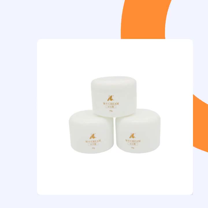 Naturall ingredients fat burning products weight loss body slimming cream  burn Calorie Slim Cream