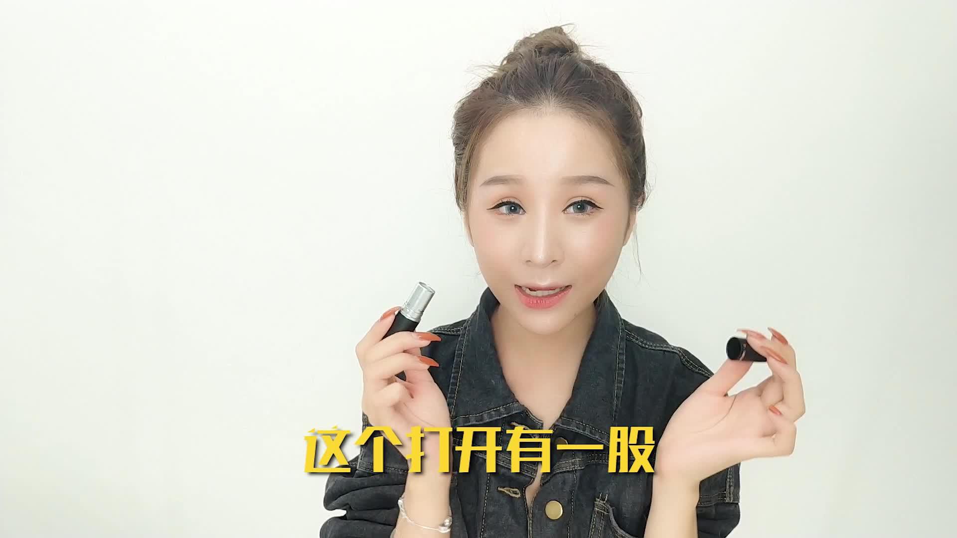 MYG 낮은 MOQ 도매 전용 라벨 메이크업 방수 매트 립스틱 30 + 색상