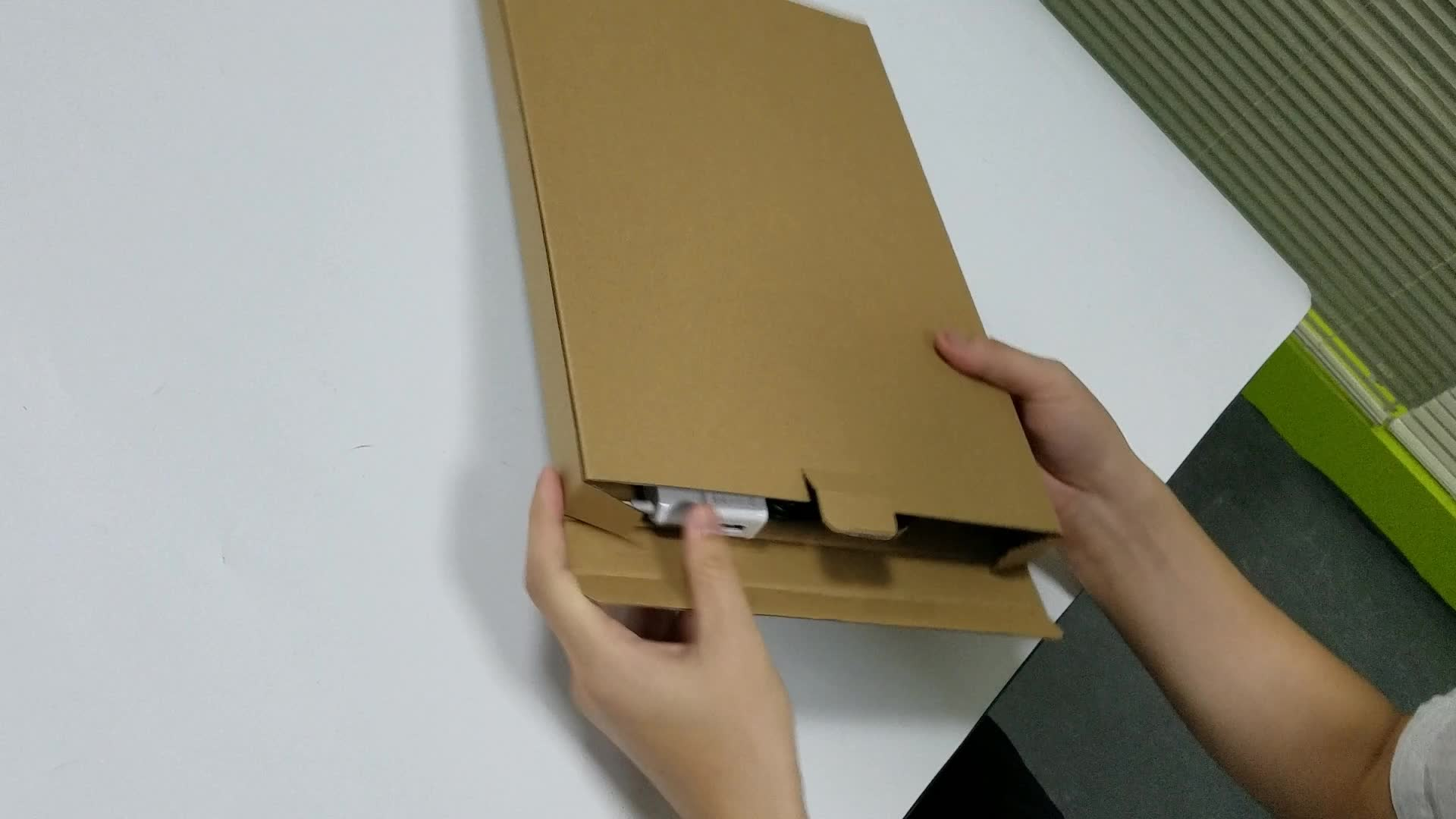 ultra thin A4 LED Adjustable Tracing Drawing Board Tattoo light box Illuminated tracing drawing board