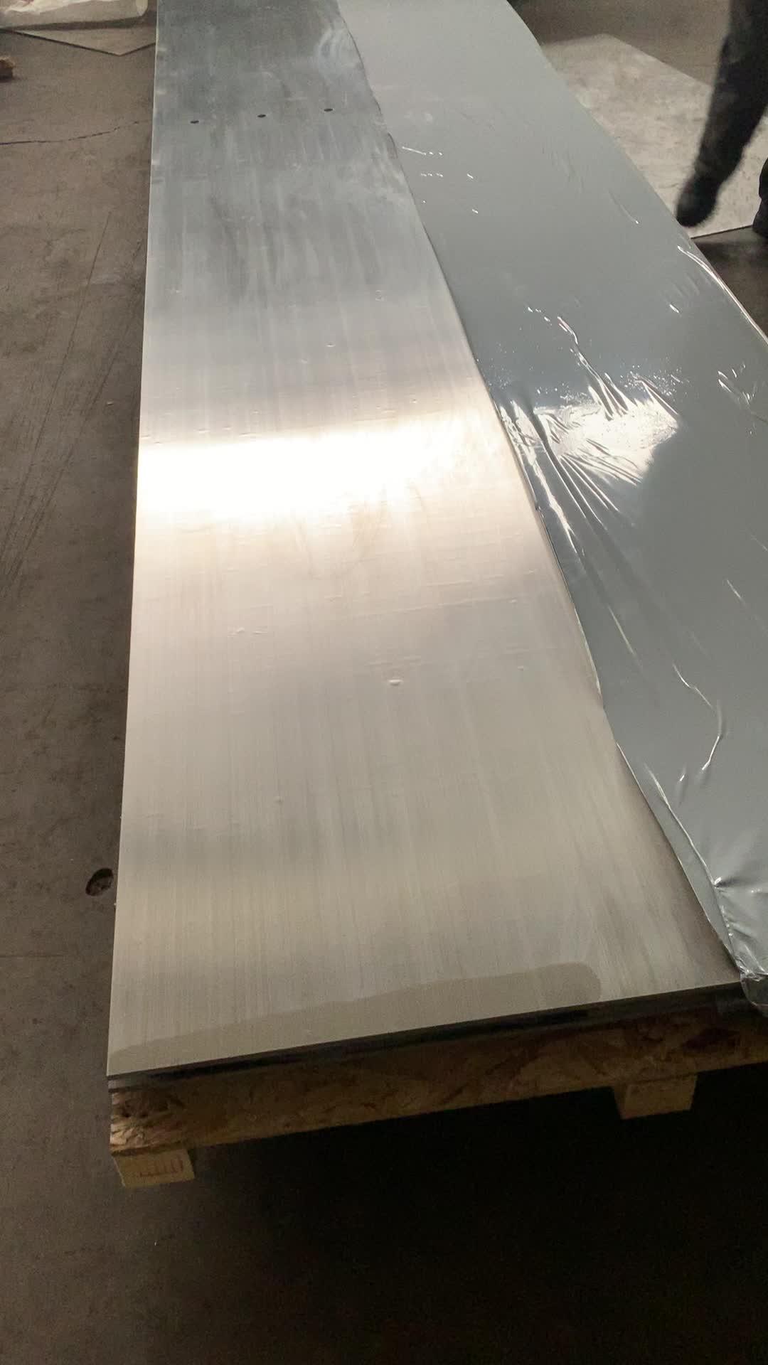 En çok satan SS 201 304 316 409 439 plaka/levha/bobin/şerit/boru paslanmaz çelik ürünleri