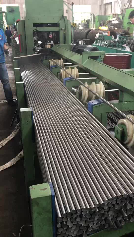 High quality low price brass combined drawing machine