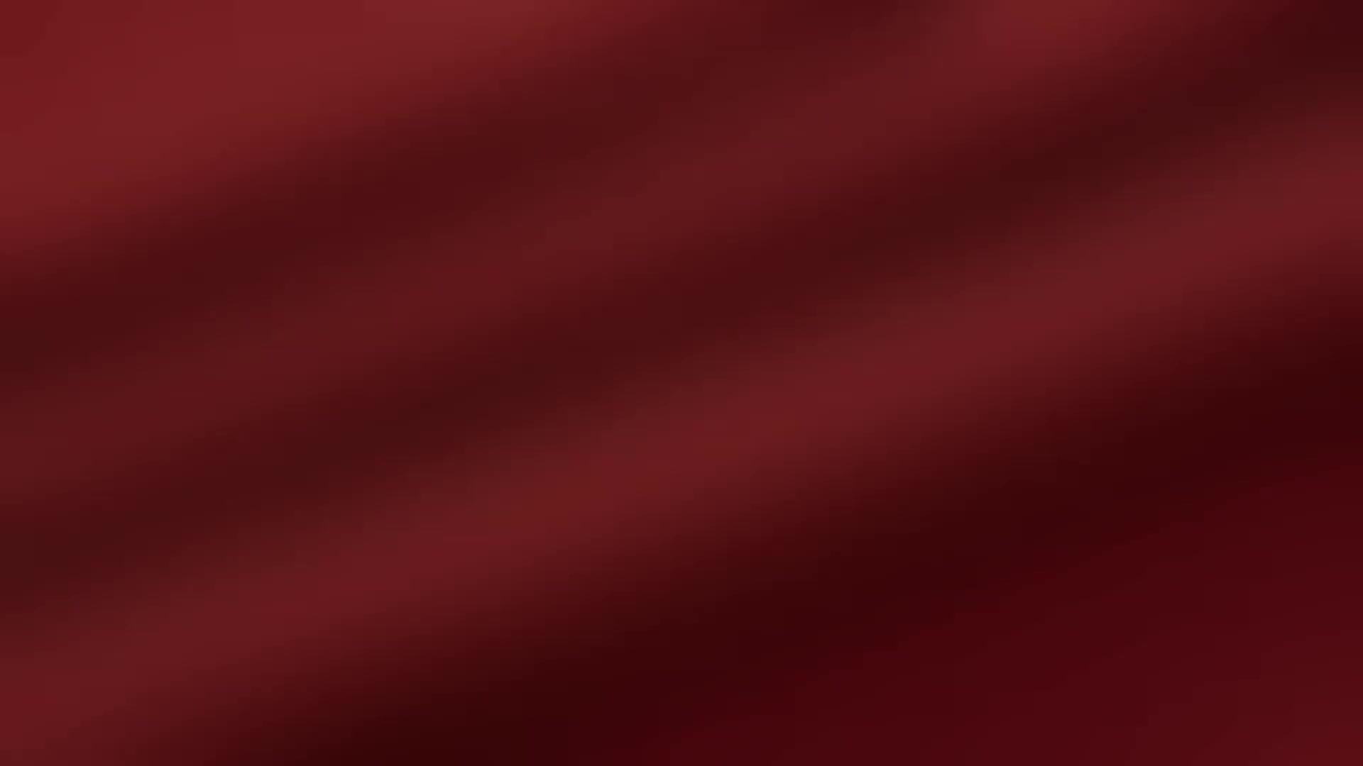 high quality 300D taslan fabric nylon waterproof swimming fabric