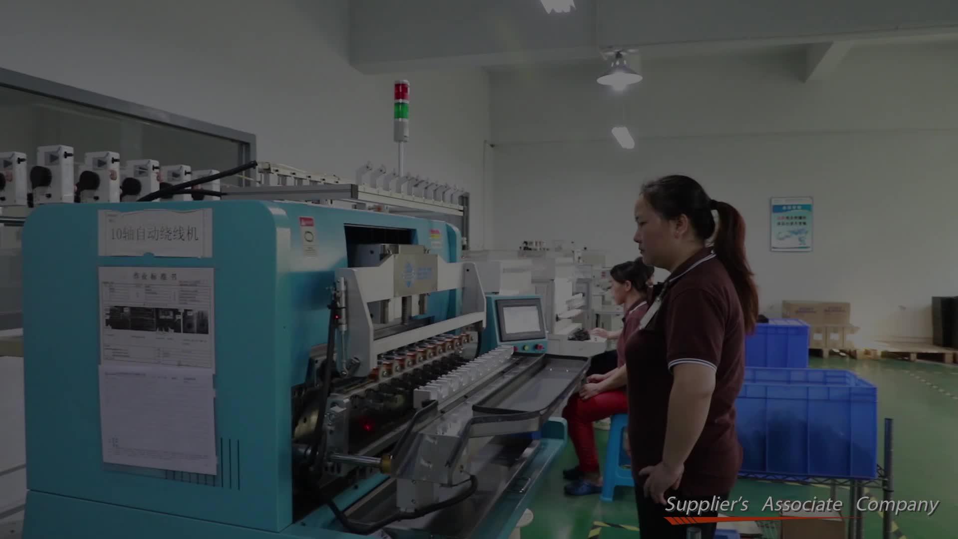 Chine 12v dc pompe à solénoïde 24v dc cafetières LP1 eau Vibrante Solénoïde magnétique mini pompe doseuse