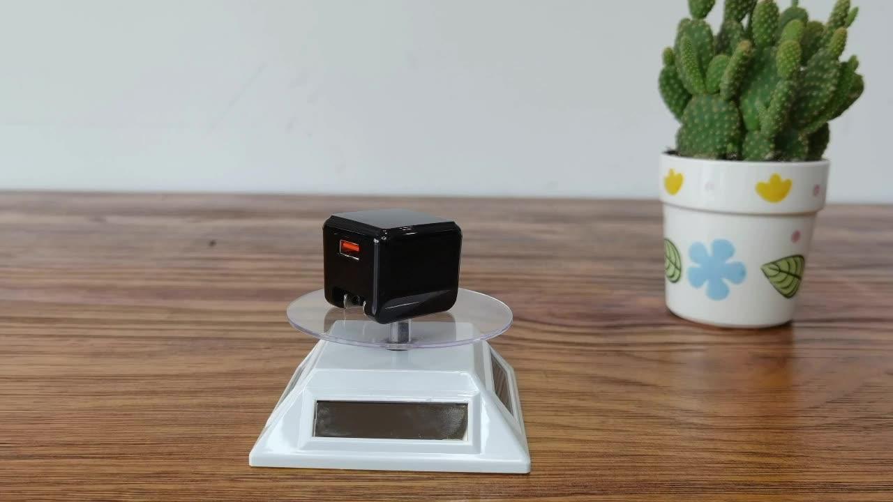 12w 5V 2.4A custom logo mobile phone USB charger cargadores celular
