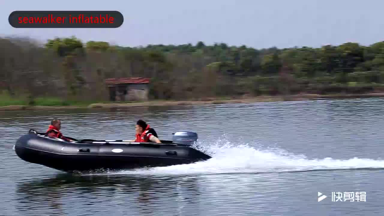 Boat outboard motor  2 Stroke 40HP long shaft YAMAHAs Outboard marine engine for sale