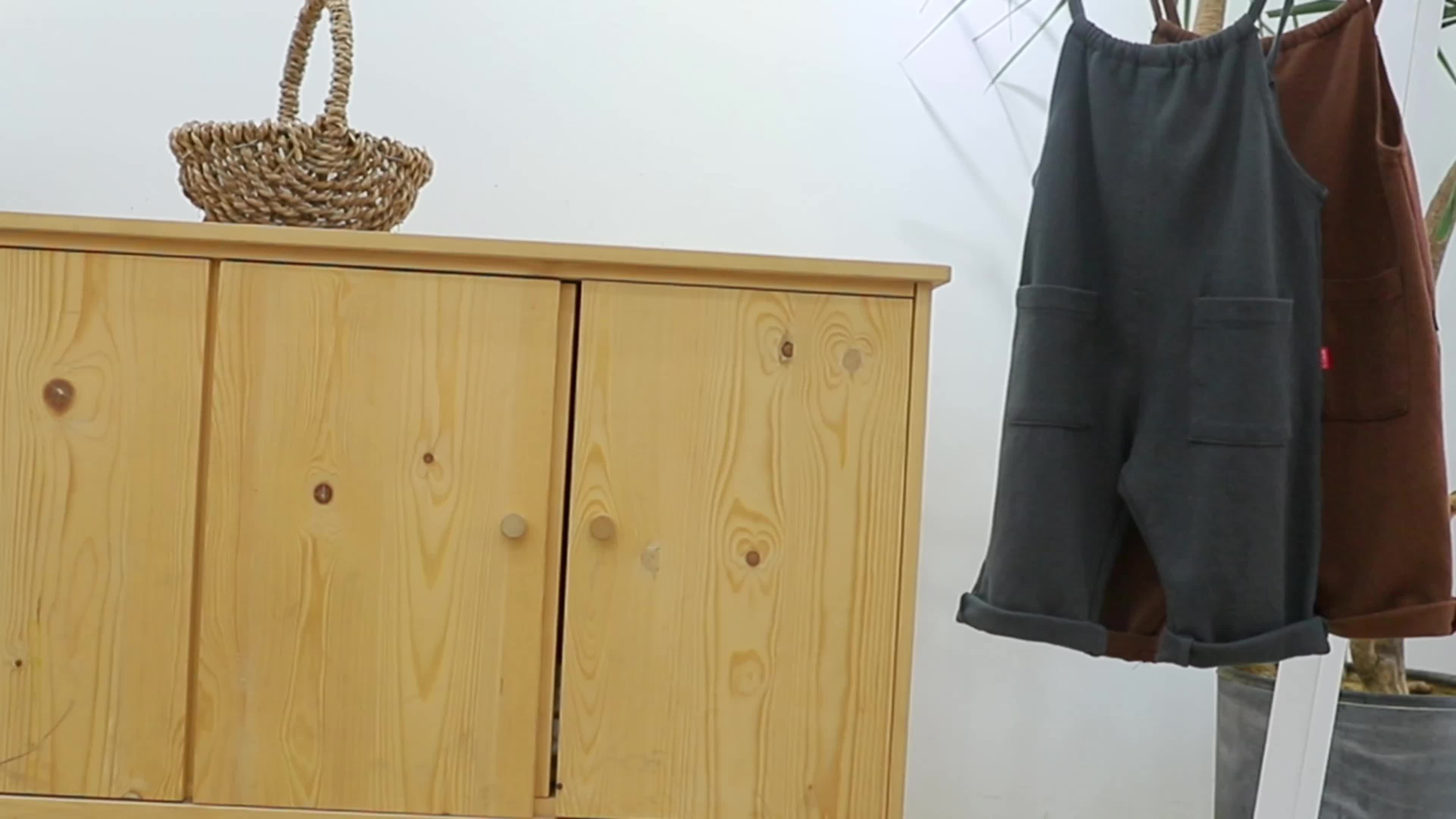 girls pants baby kids clothing custom jumpsuits wholesale trousers kids cotton pant