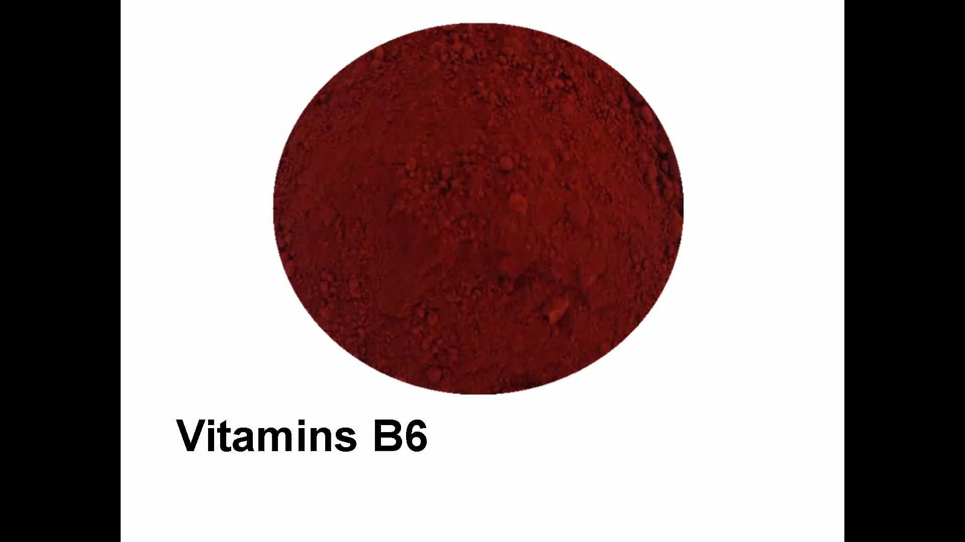99% Vitamin C CAS 50-81-7 Cấp Thực Phẩm VC Ascorbic Axit Bột