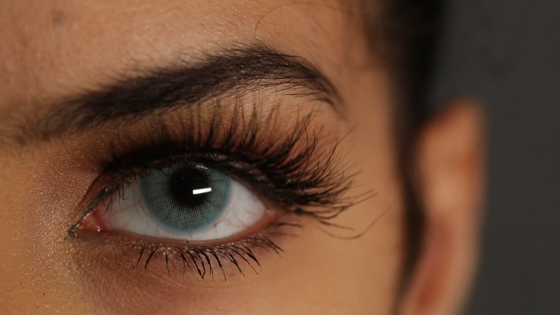 Freshgo naturel hidrocor lentilles de contact doux de haute qualité grand oeil pas cher contacts colorés lentille annuelle en gros