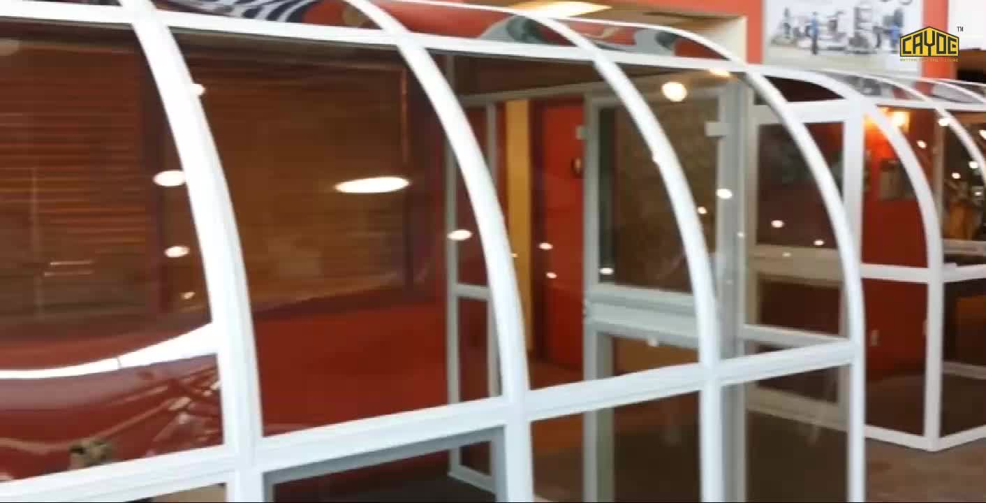 Winter Gardens Sun House Glasshouse Price For Conservatory