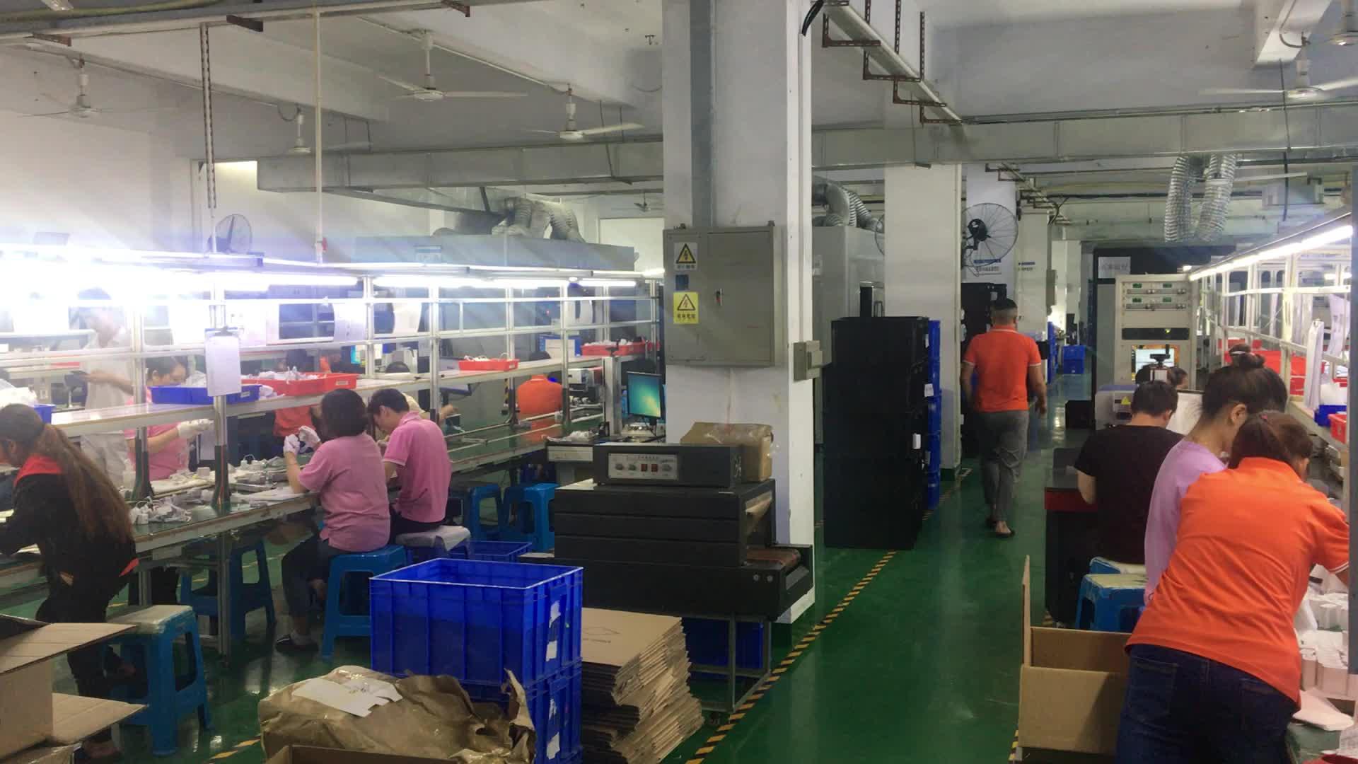 Shenzhen lieferant 48 w power adopter wand plug Power Adapter 12 v 15 v 24 v 48 v 1a 2a 2.5a 3a AC zu DC power