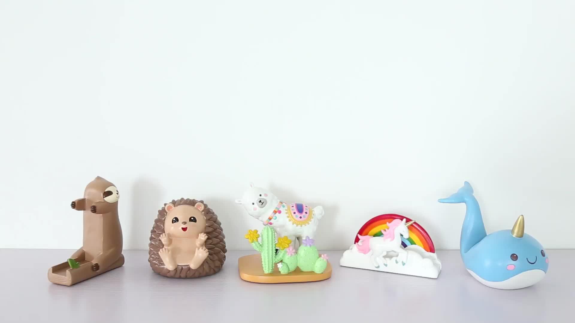 China hersteller OEM figuren harz dekoration miniatur gartenzwerg für home rasen garten