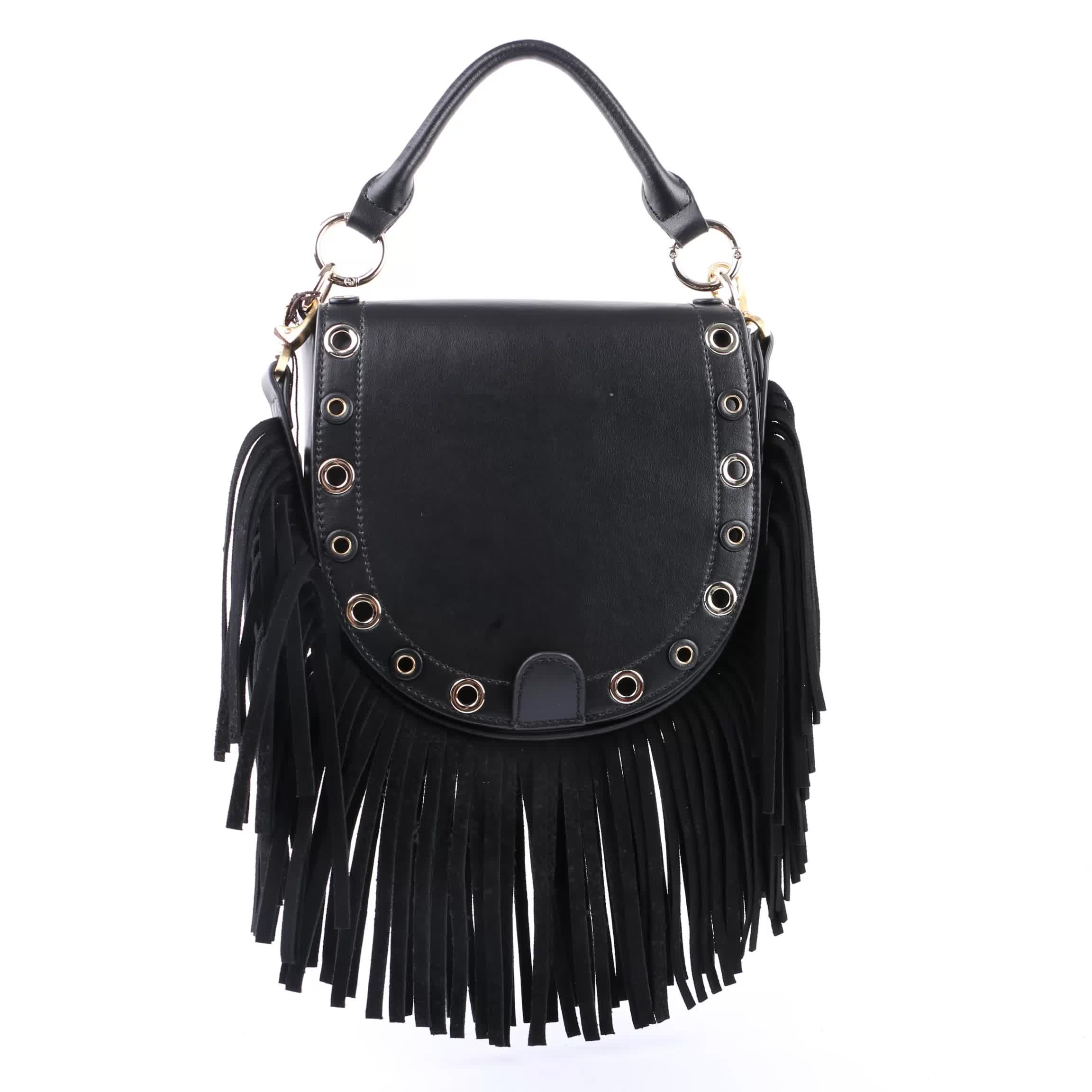 579f5d09a11e Оптовая продажа модные дизайнерские сумки женская сумка-тоут мини сумка  кожаная сумка Китай интернет магазин