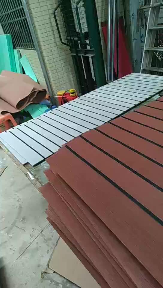 Großhandel hersteller laminat 8 mm teak marine boden formel grau wasserdicht boot teppich aufkleber trim